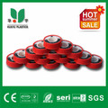 0.1mm ptfe seal tape