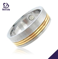 fashion ring finger rings photos new design fashion custom stainless steel ring jewelry