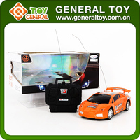 High speed rc car, RC car body, RC car manufacturers china