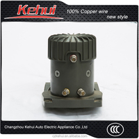 Manufacturer High Torque Electric Slip Ring Induction Motor