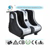 China Wholesale Market Electronic Shiatsu Vibrating Foot Massager