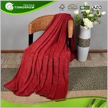 Factory deirectly professional portable adult heating blanket