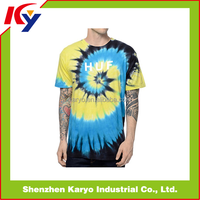 2016 Lastest Custom Dye Sublimation Polo Shirts OEM Service/Original Cheap Polo Shirts