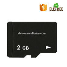 32 GB Class 10 Card TF Memory Card Adapter Card Reader USB Flash Memory Drive for Cameras
