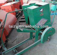 concrete saw machine with low price 0086-18703616536