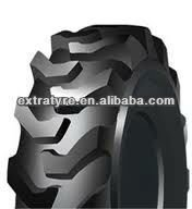 Agricultural tire IMP600 12.5/80-18