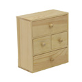 Good quality Wooden Storage box