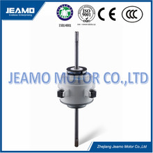 0.5hp three phase big dc electric motor