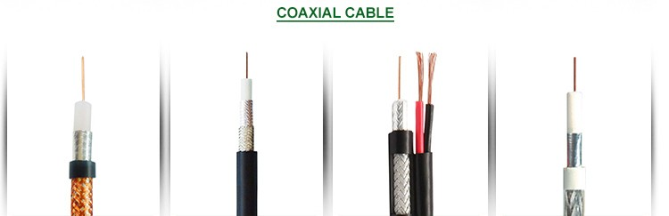 owire cable (14).jpg
