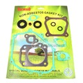 GASKET SET, Lawnmower parts, B&S 591460
