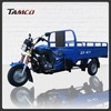 TAMCO T250ZH-DX tricycle in philippines/solar tricycle/cheap cheap adult tricycle for sale