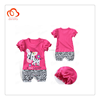 /product-detail/organic-cotton-baby-rompers-wholesale-baby-clothes-60266764959.html