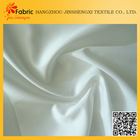Hot sale anti-bacteria custom 100% cotton plain dyed fabric