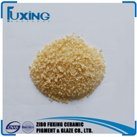 Gold Supplier China Water Proof Engobe Engobe Frit LK413