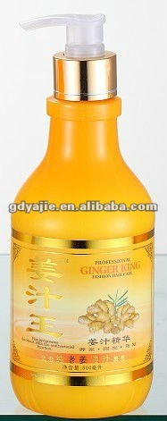 hair conditoner for black hair ginger hair conditioner 500ml