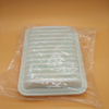 OEM 17801-0T020 17801-21050 10 micron air filter motorcycle