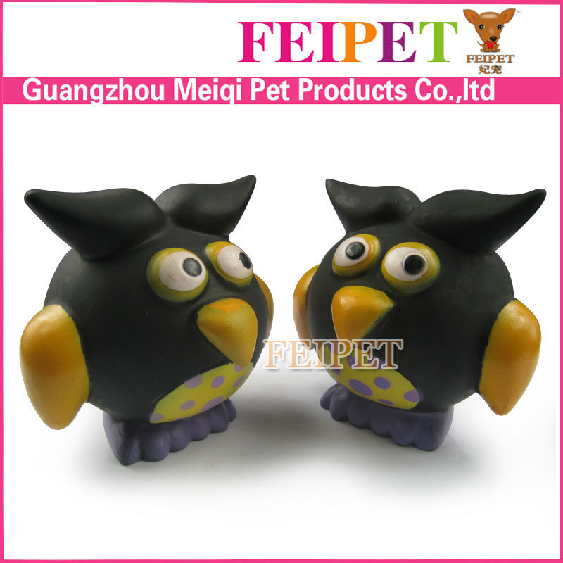 Popular cat and dog toys bulk toy cats