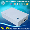 Industrial 12V DC High Voltage Switching Power Supply