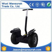 2015 hot selling scooters mopeds, electric mopeds, electric scooter with high quality