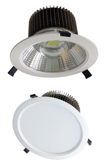 18W 225mm downlight.jpg