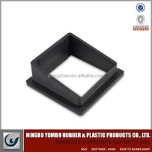 compression mold rubber products