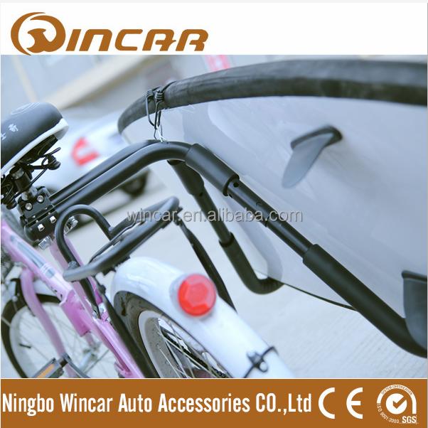 Tavola da surf rack per bici utilizzando cremagliera di bicicletta id prodotto 736032570 italian - Tavola da surf motorizzata prezzo ...