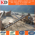 Best Quality and Price Indusrial Transportation Narrow Conveyor Belt For Sand and Stone