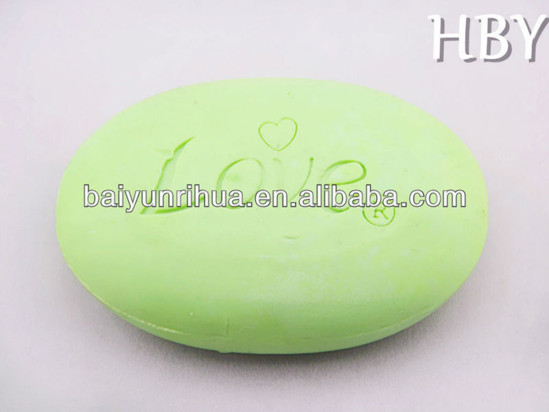 Toilet soap,hand wash,skin whitening soap