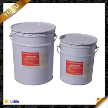 Good property Epoxy resin for steel bonding for sale