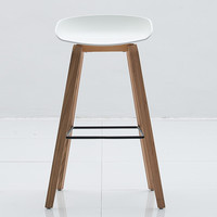 Bar Stools Wholesale Used Commercial Bar Stools