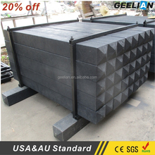 Good quality Alibaba best type of horse fence Ranch Fence farm fence