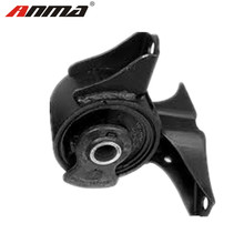 Japan car engine mounting supplier car engine mounting 50820-S87-A81