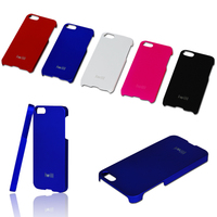 2014 best selling platic mobile case for iphone/samsung from competitive factory