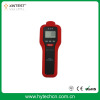 HT-522 supplier for truch tachometer for motorcycle and hour meter