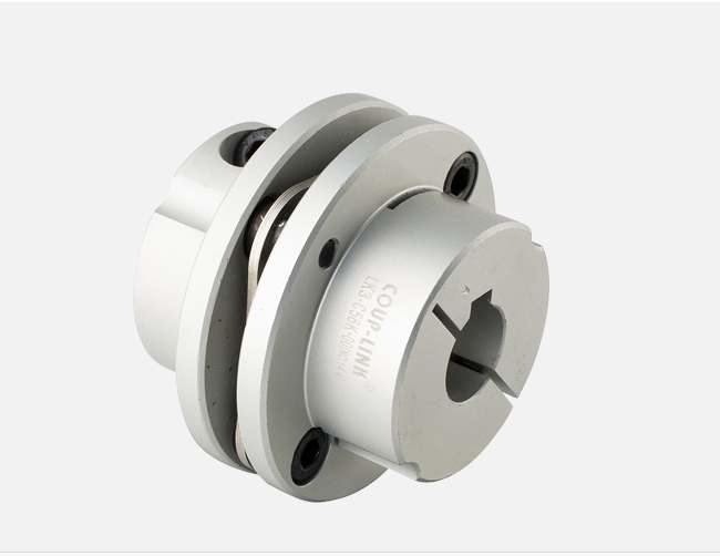 Electric motor disc shaft coupling buy electric motor for Electric motor shaft types