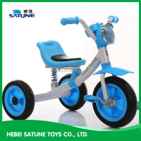 Most selling products electric baby tricycle buy direct from china manufacturer