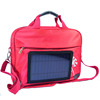 High Quality Solar charger laptop bag,solar laptop bag for travel