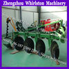 /product-detail/tractor-mounted-5-discs-best-disc-plough-for-sale-60044868580.html