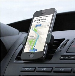 Wholesaler Universal Minimum Windshiel Ashboard And Air Vent Car Holder for iPhone6
