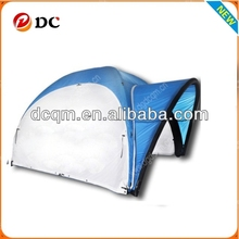 3mx3m Blue Newest Durable baby sleep tent for sale