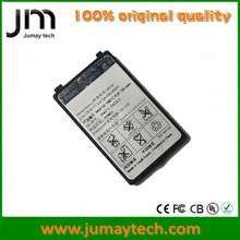Latest Mobile Phone BST-30 for SONY J210 J210C K300 K300C K500 K500C K506 K506C K508 K508C