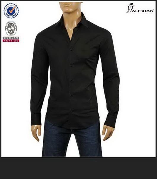 Mens Designer Clothing Wholesale Buy Mens Designer