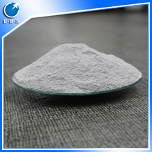 china supplier construction silica fume for sale