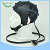 20 channel Medical EEG cap