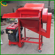 12 years manufacturer agriculturl machinery mini thresher for wheat