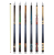 Wholesale Snooker Billiard Pool Cue Stick and Joint with Best Selling