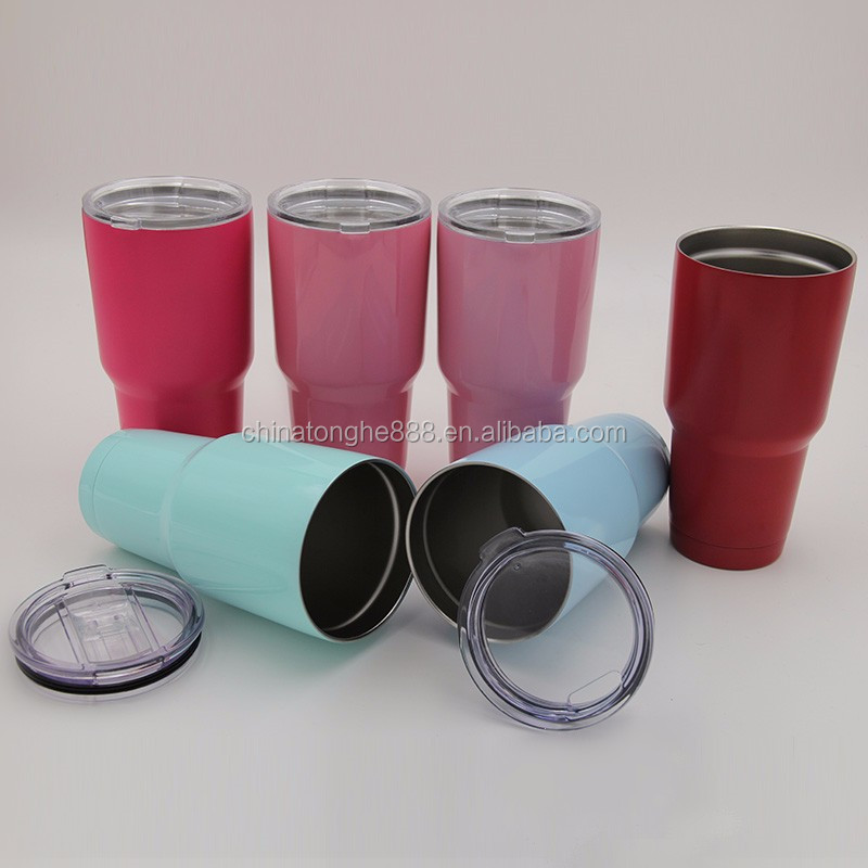 Wholesale Tumbler Stainless Steel Tumbler 30oz Tumbler ...