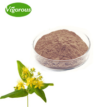 100% Natural St. John's Wort Extract Powder/St. John's Wort Extract