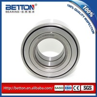 Rear Auto Front wheel hub bearing dac45850041