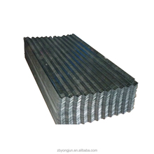 PPGI/Corrugated Zink Roofing Sheet/Galvanized Steel Price Per Kg Iron